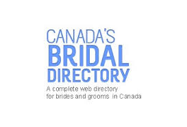 CanadasBridalDirectory