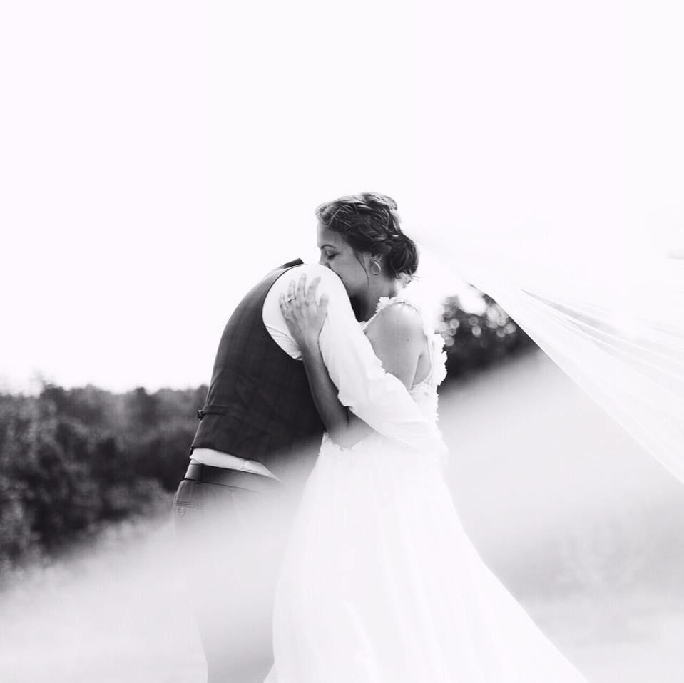 Krygiel Wedding